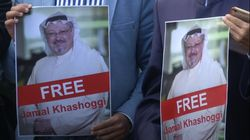 Saudi Journalist Jamal Khashoggi Disappears