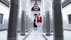 Le meilleur hôtel du monde et d'Afrique se trouve au Maroc, selon le classement Conde Nast Traveler