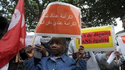 La pénalisation historique de la discrimination raciale en Tunisie: Place à la