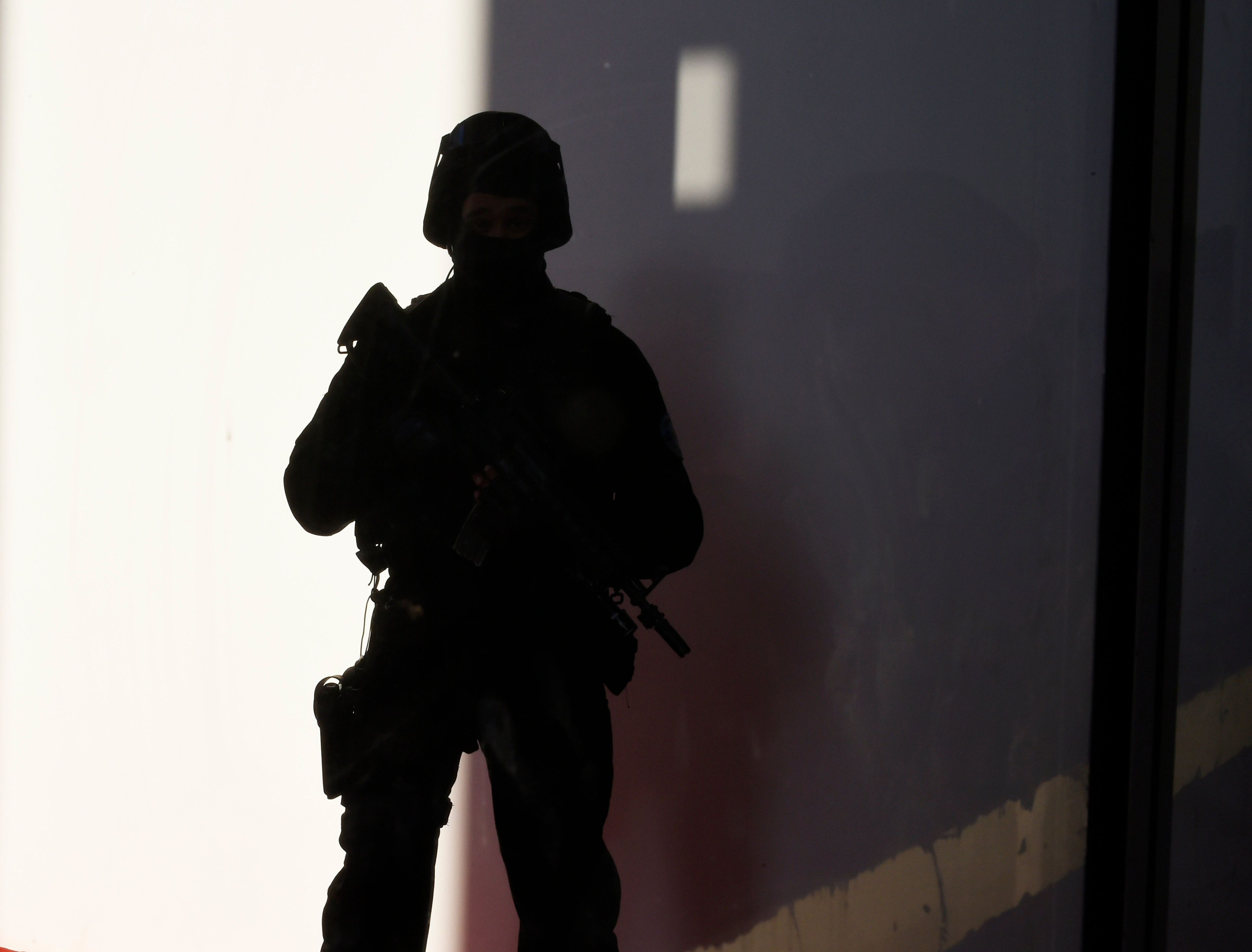 Le gouvernement souhaite amender la loi relative à la lutte contre le terrorisme et le blanchiment