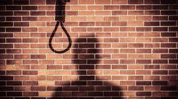 Παγκόσμια Ημέρα κατά της Θανατικής Ποινής: Τι ισχύει στην Ελλάδα και στον