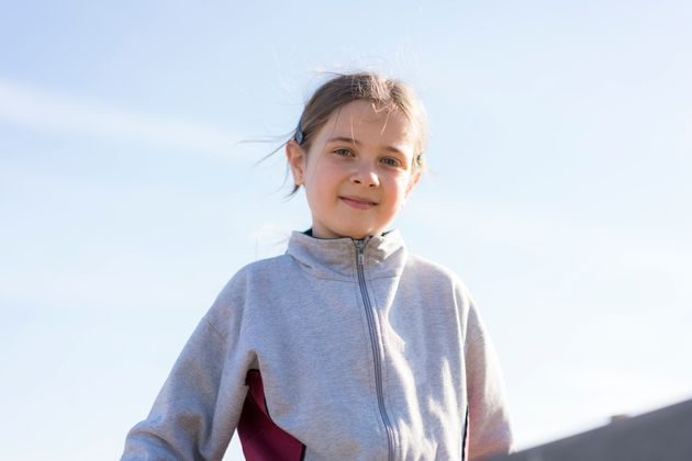 7bbc7ff576d9 Telford Junior School Plans To Swap School Uniform For Tracksuit Bottoms And