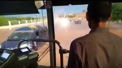 Plus de 270 millions de dirhams pour protéger Fès, Meknès et Sidi Harazem des