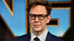James Gunn Joins Marvel Rival To Write 'Suicide Squad' Sequel After Suspension For Controversial