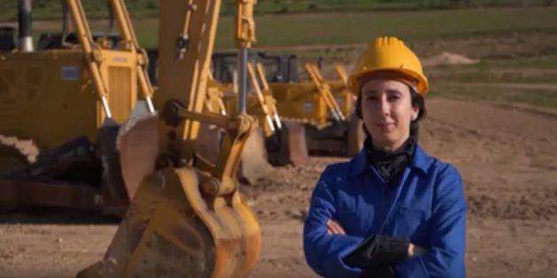 L'ONUDI célèbre dans une vidéo cinq marocaines