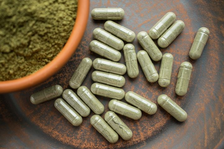 Ohio Pushes Kratom Ban With Disputed Claims About Deaths
