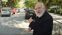 Ο Διονύσης Σαββόπουλος μας οδηγεί στο «Άλσος» με ένα