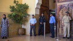 Affaire Khadija: L'expertise médicale a été remise au juge