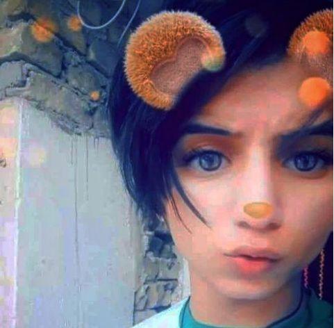 Irak: Meurtre d'un adolescent de 15 ans
