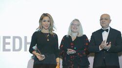 Le cinéma tunisien se distingue au Malmö Arab Film Festival: Prix du meilleur acteur pour Ali Yahyaoui et du meilleur documen...