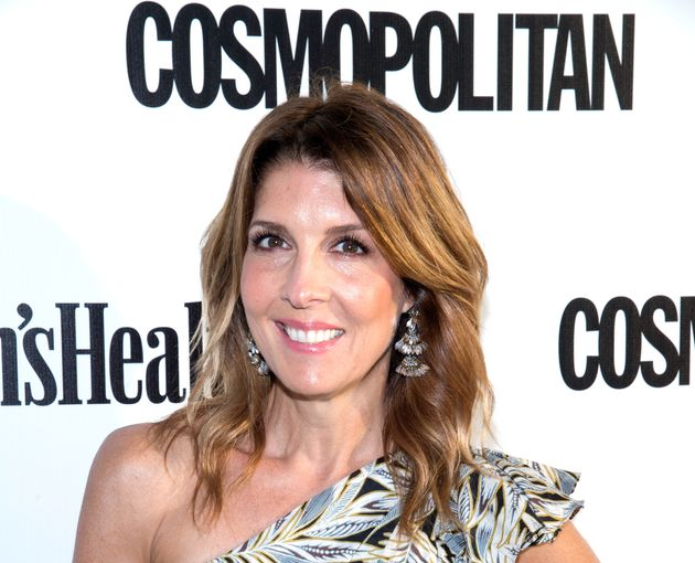 Cosmo Editor-In-Chief Out As Hearst Announces Sweeping Changes To Editorial