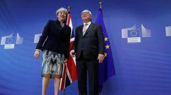 Brexit-Deal: Warum sich die EU und Großbritannien nun doch schnell einigen