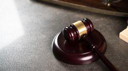 Encore un échec dans l'élection des membres de la Cour