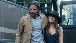 Is 'A Star Is Born' Great American Mythmaking Or Cliched Trash? A