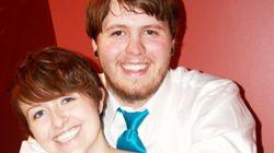 Nach 4 Jahren Ehe wollte ich kein Mann mehr sein – so leben wir