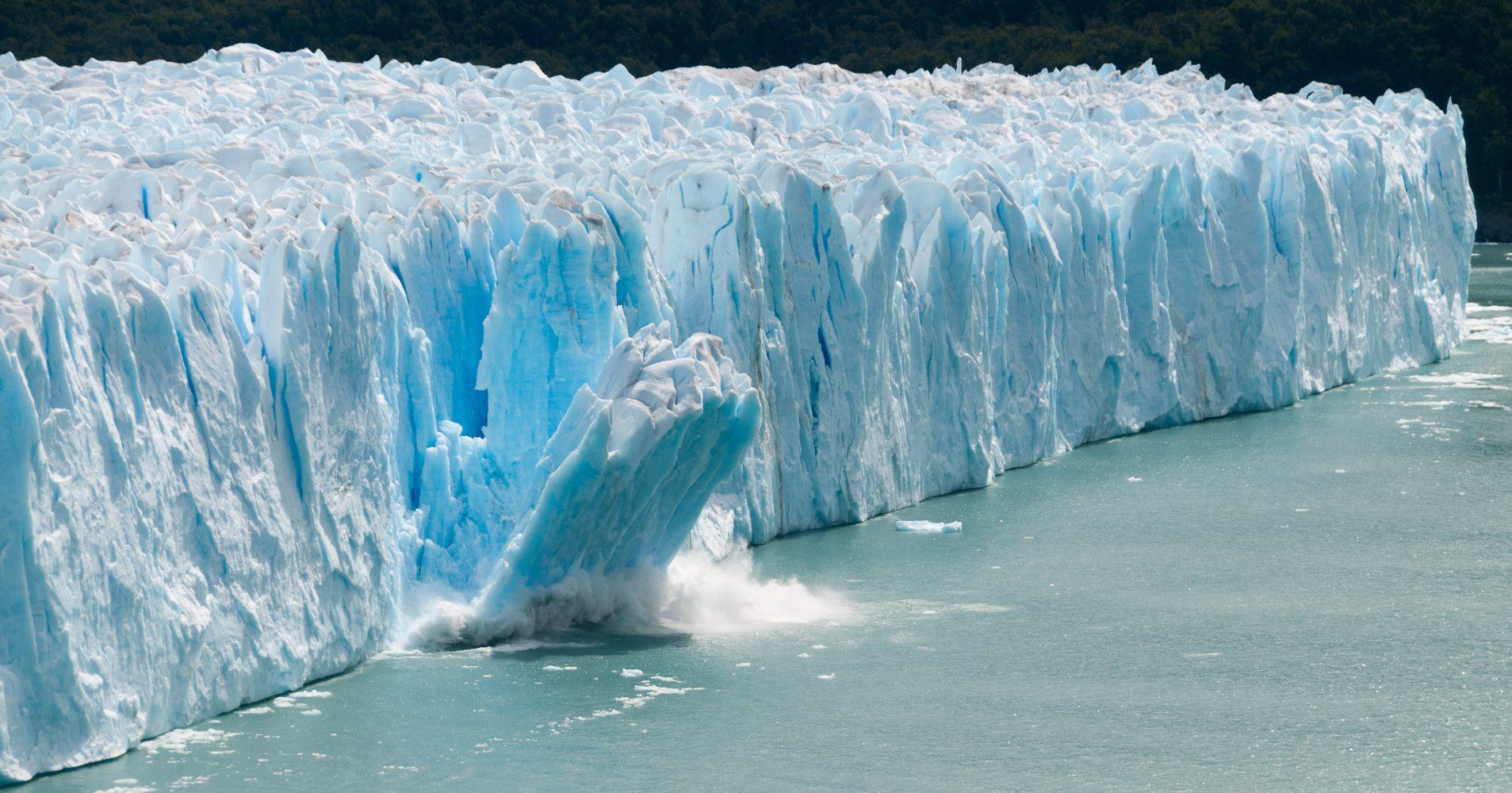A Dire U.N. Report Warns Of Ruinous Global Warming. Republicans Say It's 'Fantasy.'