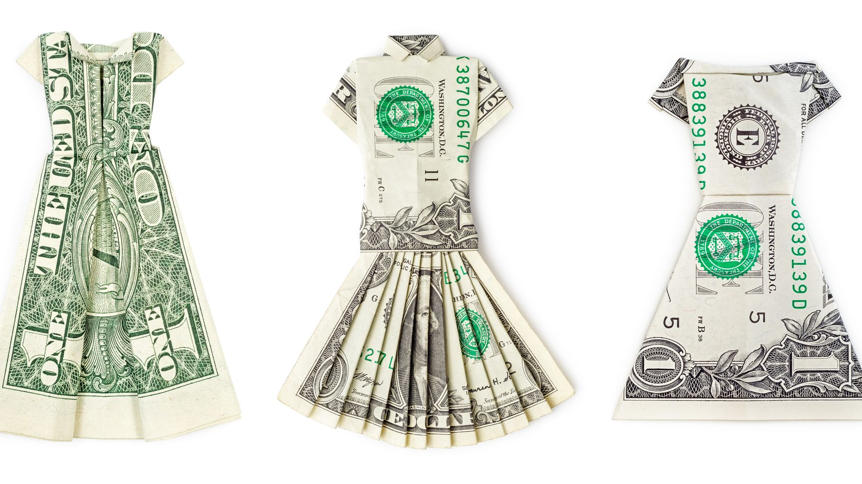 Image result for sustainable clothing expensive
