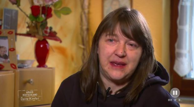 Hartz-IV-Empfängerin: Diese Tricks nutze ich, um meine Familie