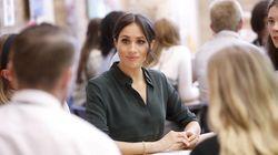 Droht Eifersuchtsdrama bei Eugenies Hochzeitsfeier? Alle schauen auf Herzogin