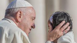교황이 낙태를 받는 것은 '청부 살인자 고용'과 비슷하다고