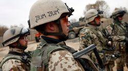 Liebe Bundeswehrsoldaten: Das Desinteresse an eurem Schicksal ist einfach nur