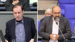 AfD präsentiert wirren Islam-Antrag: Grünen-Mann stellt entscheidende