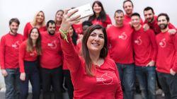 World of Difference 2019: Με πρωταγωνιστή την τεχνολογία, το Ίδρυμα Vodafone και 10 νέοι από όλη την Ελλάδα πάνε τον κόσμο