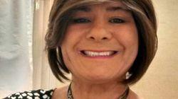 Transgender Prisoner Jailed For Life For Sexual
