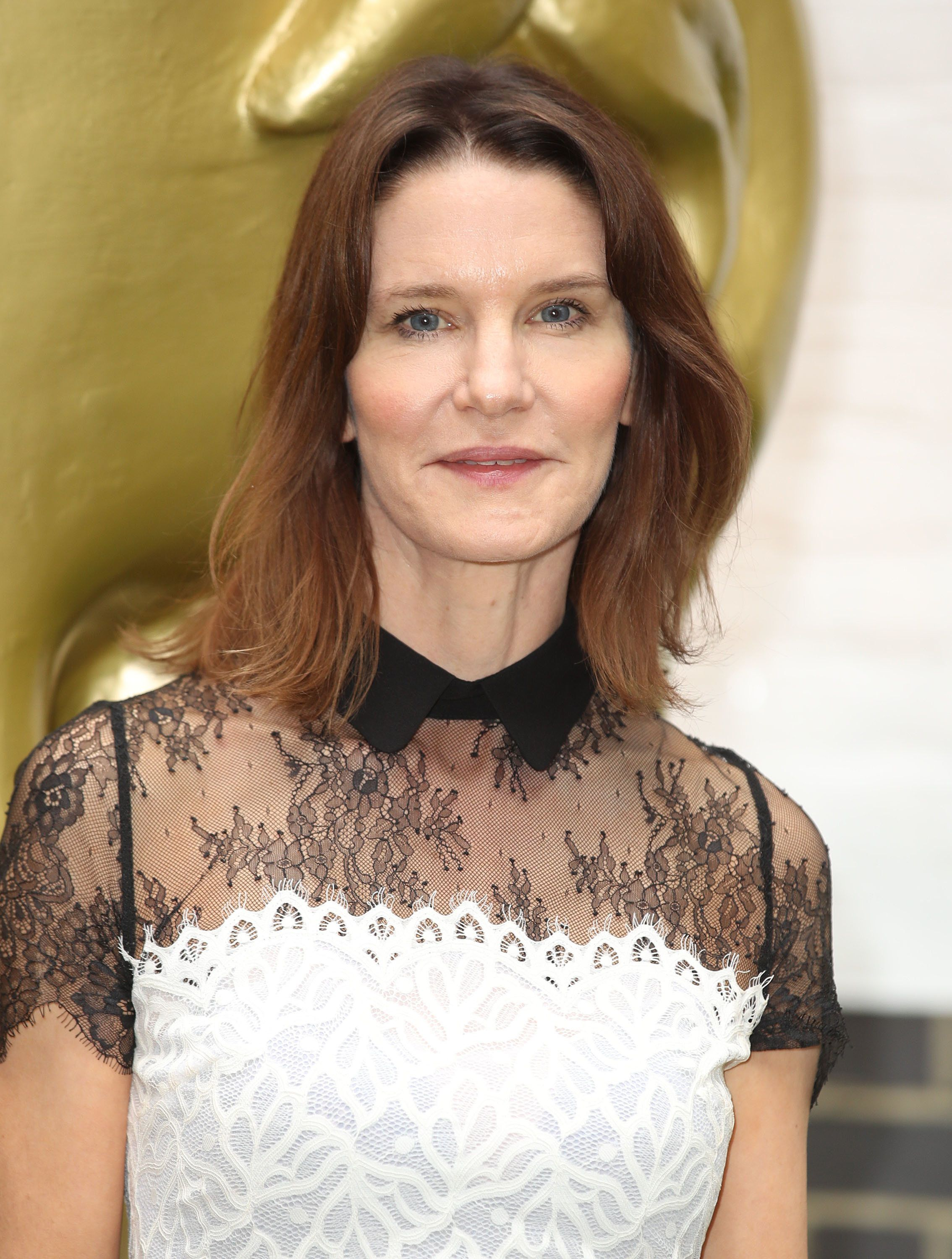 'Countdown' Star Susie Dent Shares Details Of Unsettling Fan Letter Written In