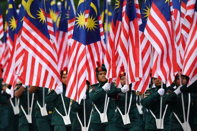 La Malaisie va abolir la peine de