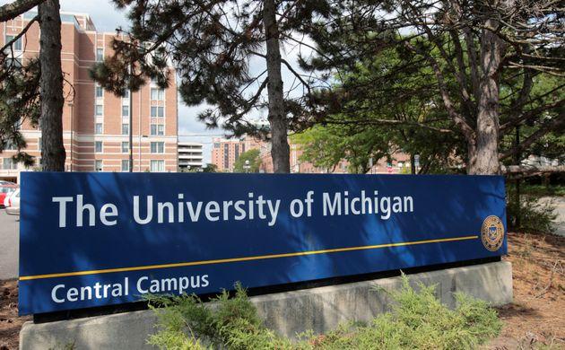 Les universités US punissent sévèrement le boycott des universités