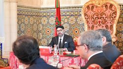 Conseil des ministres: Les entreprises publiques rappelées à