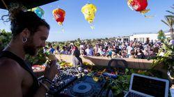 Essaouira s'apprête à vivre un week-end 100% électro avec le retour du festival