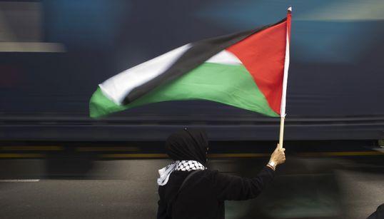 Une étudiante américaine bloquée et jugée par Israël pour avoir soutenu le
