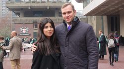 British Student Held In Solitary Confinement In Dubai For 5 Months 'Without