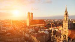 Zukunft im Kopf, Bayern im