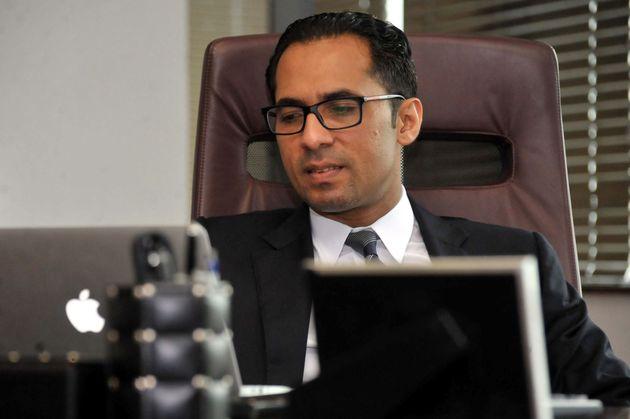 Ο «νεαρότερος δισεκατομμυριούχος της Αφρικής» απήχθη στην
