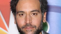 "Josh Radnor de ""How I met your mother"" jouera dans la saison 15 de ""Grey's"