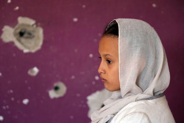 Εμφύλιος Υεμένης: Η στρατηγική της θέση και η μεγαλύτερη ανθρωπιστική