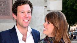 Royal Wedding: Princess Eugenie And Jack Brooksbank Are