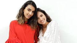Ce duo de blogueuses marocaines s'insurge contre les commentaires haineux sur les réseaux