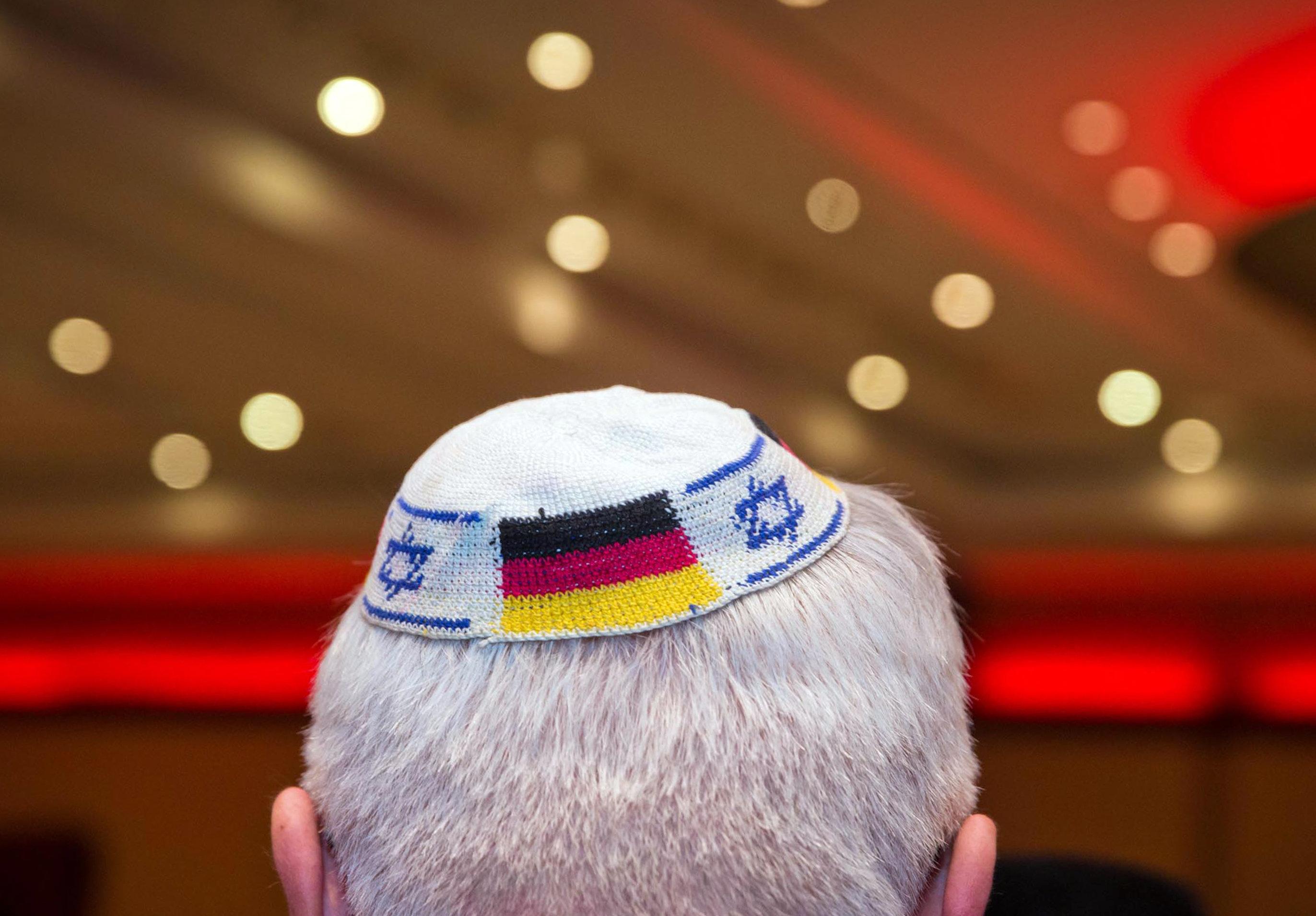 Alternative für Israel? Das gespaltene Verhältnis israelischer Konservativer zur