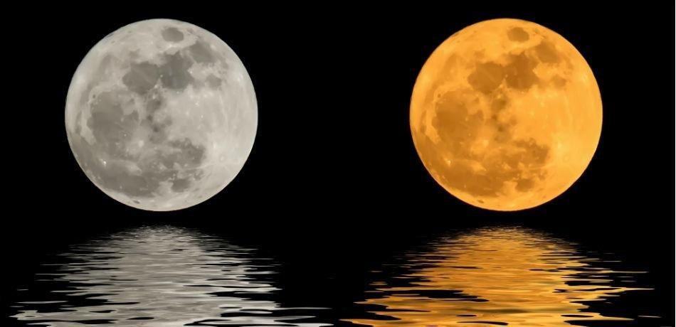 Μαντέψτε πως λένε οι επιστήμονες τα φεγγάρια των
