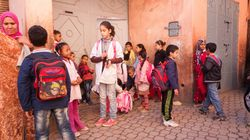 Le Maroc classé 98e selon le nouvel indice du capital humain de la Banque