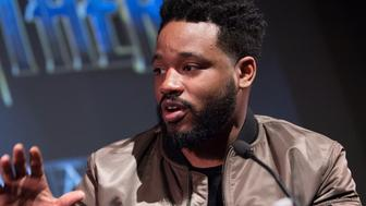 Ryan Coogler is heading back to Wakanda. According to Variety, sources reveal that Coogler is on board to write and direct the Black Panther sequel.