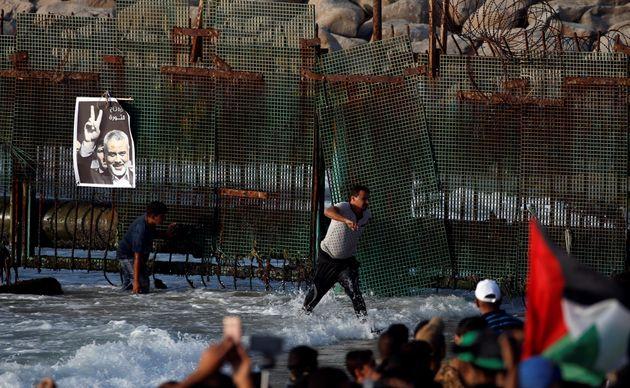 Η Παλαιστίνη δεν αναγνωρίζει πλέον τον ειδικό απεσταλμένο του