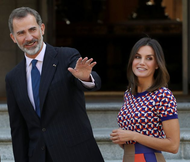 Ισπανία: Το καταλανικό Κοινοβούλιο αξιώνει την κατάργηση της