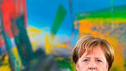 GroKo abgestraft: Union und SPD auf