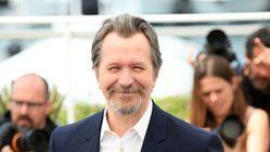 Ο Γκάρι Όλντμαν και η Μέριλ Στριπ πρωταγωνιστούν σε ταινία με θέμα τα Panama