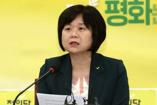 한국 속국 취급한 트럼프
